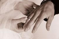 esküvő ékszerdivat