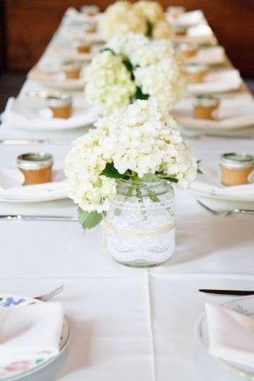 csuprosüveg virágokkal